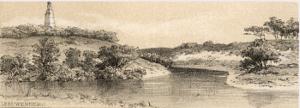 Craandijk -1888-Leeuwenberg