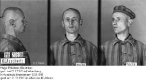 Hugo Praebitzer