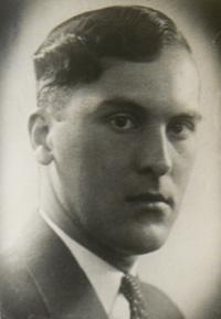 Han Stijkel